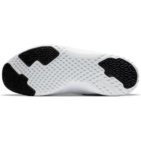 Дамски спортни обувки - Nike RENEW IN-SEASON TR 10 - 5