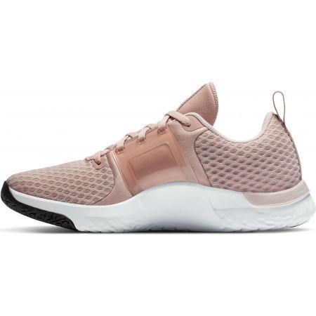 Дамски спортни обувки - Nike RENEW IN-SEASON TR 10 - 2