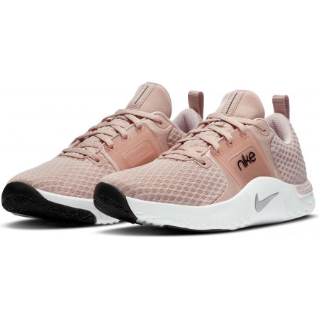 Дамски спортни обувки - Nike RENEW IN-SEASON TR 10 - 3