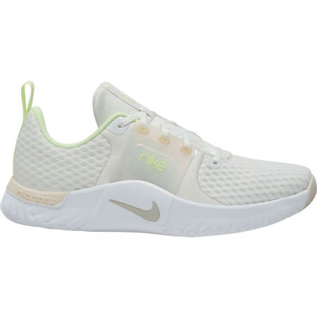 Nike RENEW IN-SEASON TR 10 PREMIUM