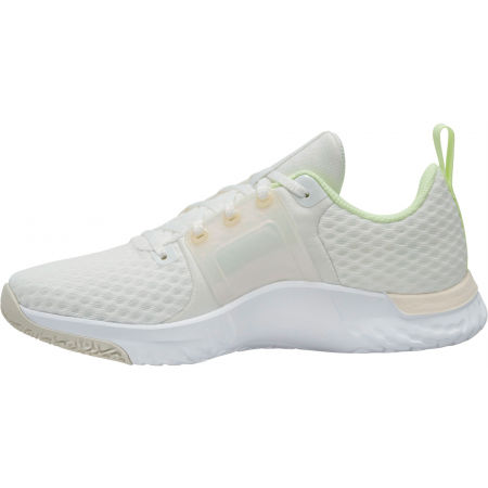 Dámska tréningová obuv - Nike RENEW IN-SEASON TR 10 PREMIUM - 2