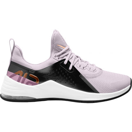 Nike AIR MAX BELLA TR 3 - Women's training shoes