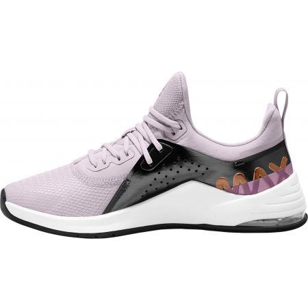 Women's training shoes - Nike AIR MAX BELLA TR 3 - 2