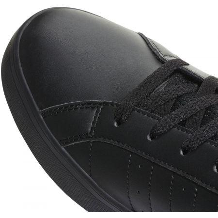 Мъжки обувки за свободното време - adidas VS PACE - 7