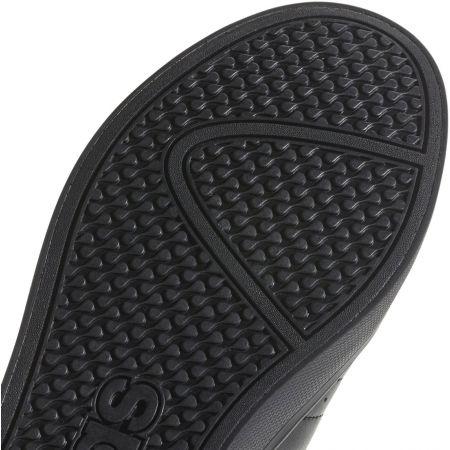 Мъжки обувки за свободното време - adidas VS PACE - 9