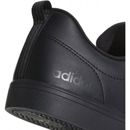 Încălțăminte casual de bărbați - adidas VS PACE - 8