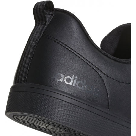 Férfi szabadidőcipő - adidas VS PACE - 8