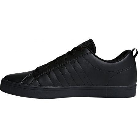 Încălțăminte casual de bărbați - adidas VS PACE - 3