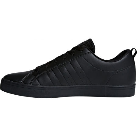 Férfi szabadidőcipő - adidas VS PACE - 3