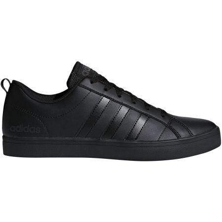 Мъжки обувки за свободното време - adidas VS PACE - 2