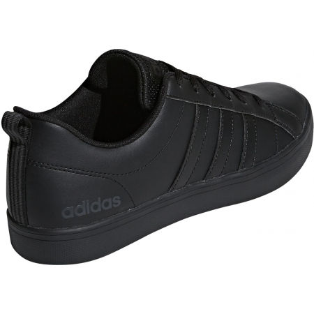 Мъжки обувки за свободното време - adidas VS PACE - 6