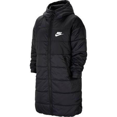 Nike NSW CORE SYN PARKA W - Дамско яке тип парка