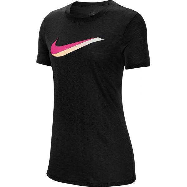 Nike NSW TEE ICON W  XL - Dámské tričko