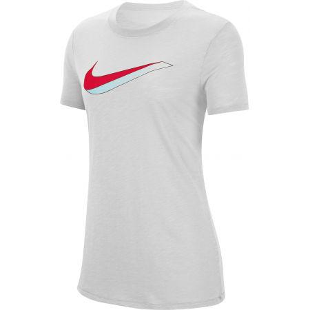 Dámské tričko - Nike NSW TEE ICON W - 1