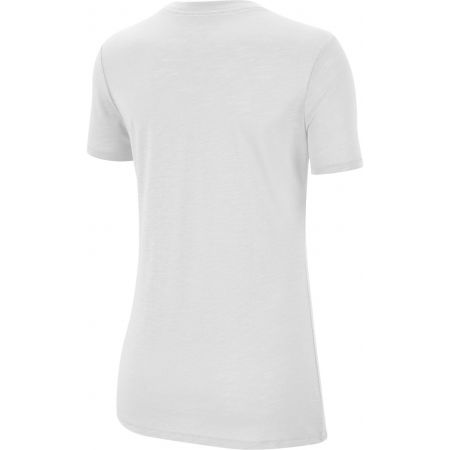 Dámské tričko - Nike NSW TEE ICON W - 2