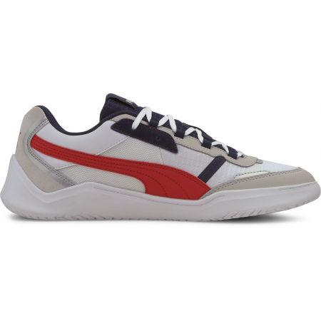 Dievčenské vychádzkové tenisky - Puma DC FUTURE - 2