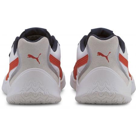 Pánské vycházkové tenisky - Puma DC FUTURE - 6