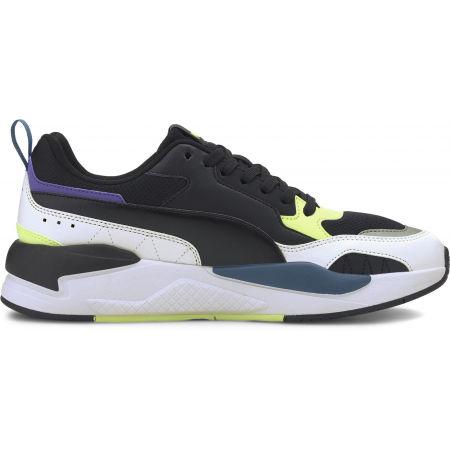 Мъжки обувки за свободното време - Puma X-RAY 2 SQUARE - 2