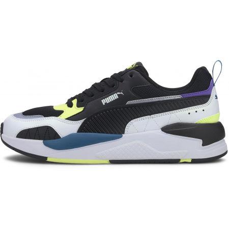 Мъжки обувки за свободното време - Puma X-RAY 2 SQUARE - 3