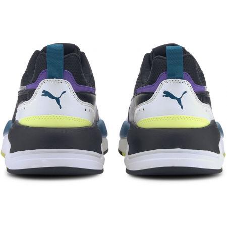 Мъжки обувки за свободното време - Puma X-RAY 2 SQUARE - 6