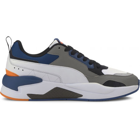 Men's leisure shoes - Puma X-RAY 2 SQUARE PACK - 2