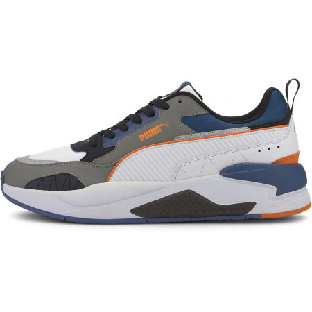 Men's leisure shoes - Puma X-RAY 2 SQUARE PACK - 3