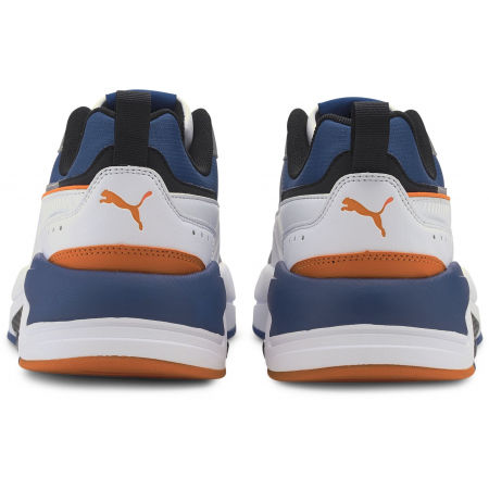 Men's leisure shoes - Puma X-RAY 2 SQUARE PACK - 6