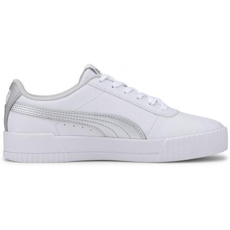 Women's leisure Shoes - Puma CARINA META20 - 2