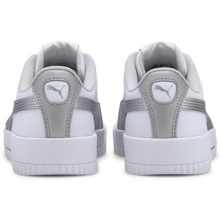 Women's leisure Shoes - Puma CARINA META20 - 6