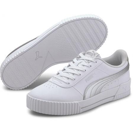 Women's leisure Shoes - Puma CARINA META20 - 1