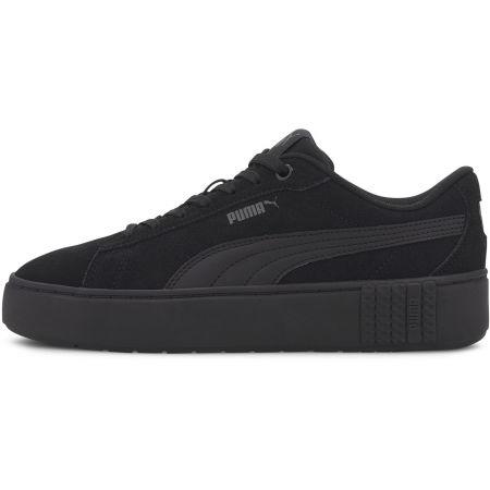 Дамски обувки за свободното време - Puma SMASH PLATFORM V2 SD - 3