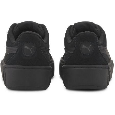 Дамски обувки за свободното време - Puma SMASH PLATFORM V2 SD - 6