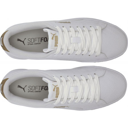 Women's leisure shoes - Puma VIKKY V2 SIG - 4