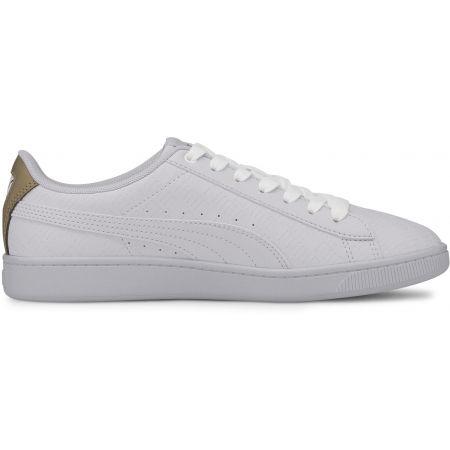 Women's leisure shoes - Puma VIKKY V2 SIG - 2