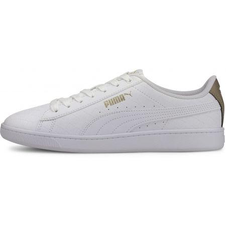 Women's leisure shoes - Puma VIKKY V2 SIG - 3