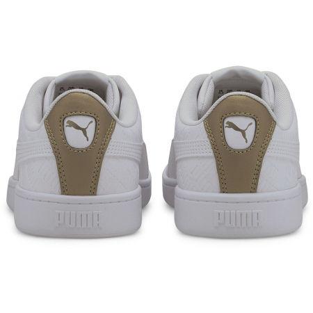 Women's leisure shoes - Puma VIKKY V2 SIG - 6