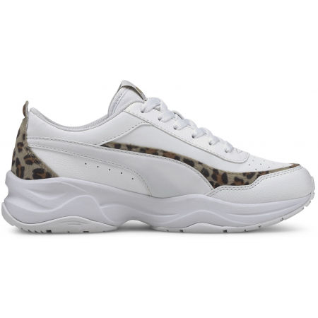 Дамски обувки за свободното време - Puma CILIA MODE LEO - 2