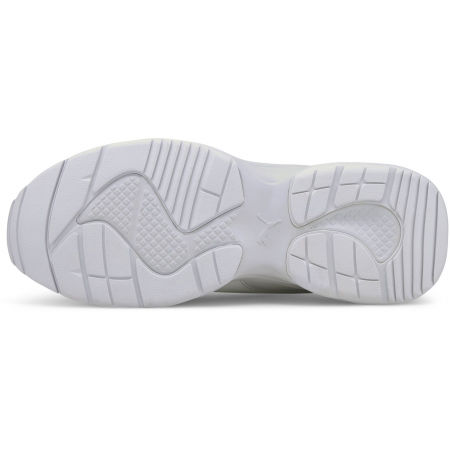 Women's leisure shoes - Puma CILIA MODE LEO - 5