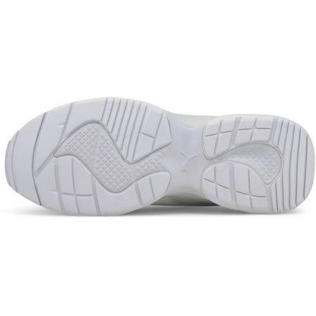 Дамски обувки за свободното време - Puma CILIA MODE LEO - 5