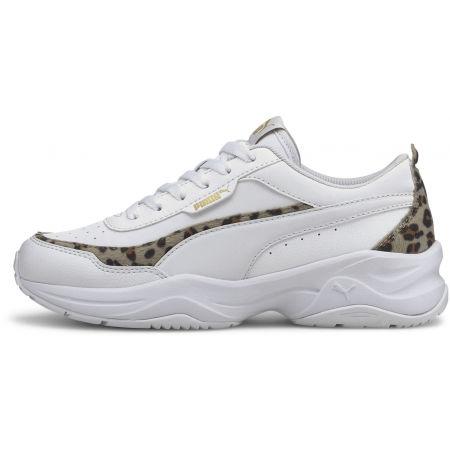 Дамски обувки за свободното време - Puma CILIA MODE LEO - 3