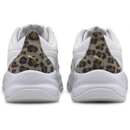 Дамски обувки за свободното време - Puma CILIA MODE LEO - 6