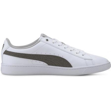 Women's leisure shoes - Puma VIKKY V2 METALIC - 2