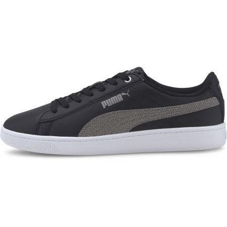 Women's leisure shoes - Puma VIKKY V2 METALIC - 3