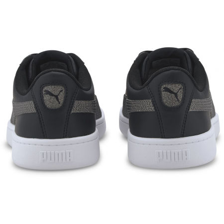 Women's leisure shoes - Puma VIKKY V2 METALIC - 6