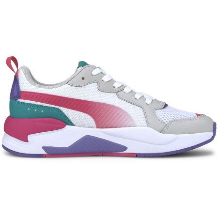 Дамски обувки за свободно носене - Puma X-RAY FANTASTIC PLASTIC WNS - 2
