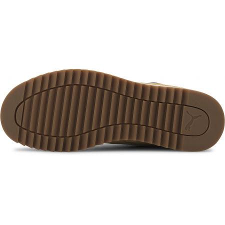 Men's winter shoes - Puma DESIERTO V2 - 5