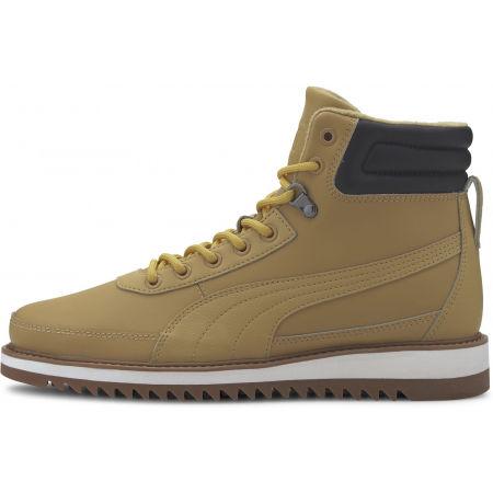 Men's winter shoes - Puma DESIERTO V2 - 3