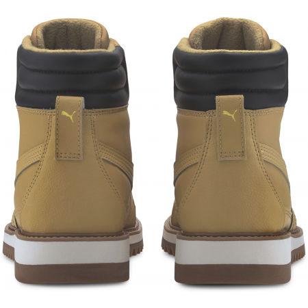 Men's winter shoes - Puma DESIERTO V2 - 6