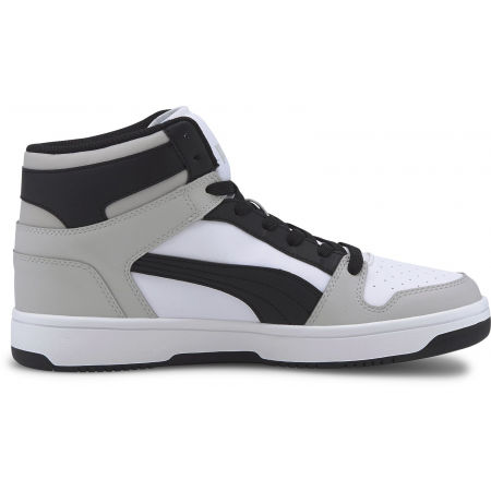 Men's leisure footwear - Puma REBOUND LAYUP SL - 2