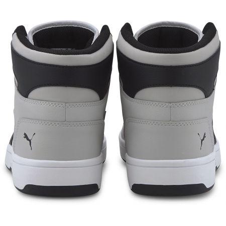 Мъжки обувки за свободното време - Puma REBOUND LAYUP SL - 6